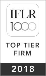 Top tier