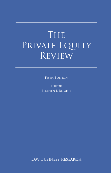 The Private Equity Review