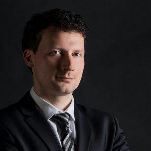 Nikola Vujasinović