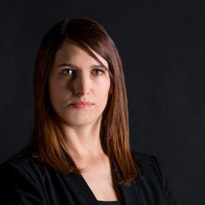 Sandra Bertoncelj