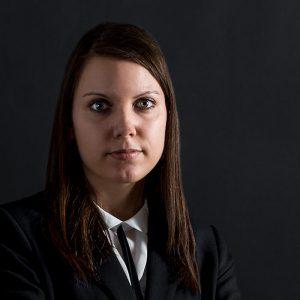 Katja Doležalek