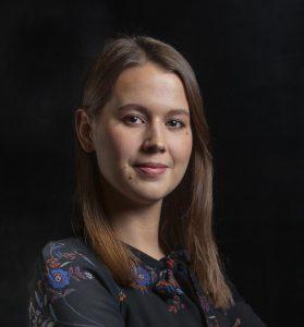 Veronika Prtenjak
